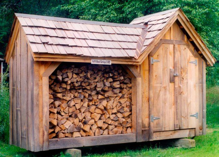 Garden Sheds Canada 449 best kuurid, garden sheds images on pinterest | garden sheds