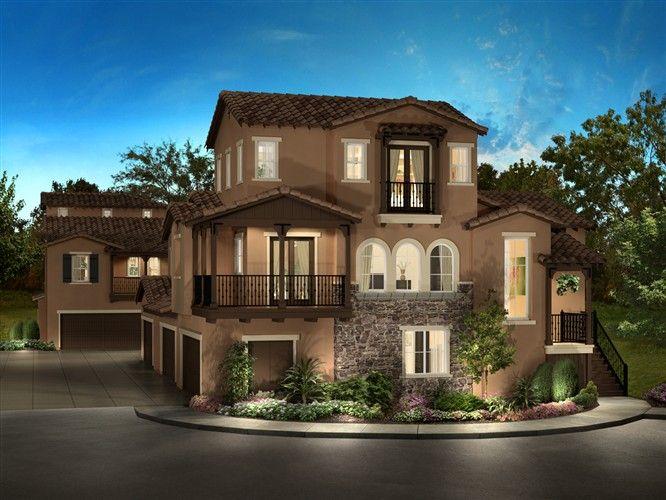 Homes Exterior Design Unique Design Decoration