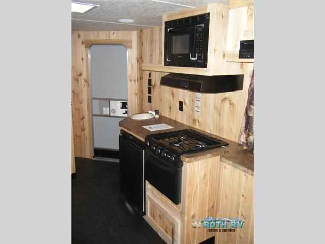 2016 New Forest River Rv Grey Wolf 16GR Travel Trailer in Minnesota MN.Recreational Vehicle, rv, 2016 Forest River RV Grey Wolf 16GR, Outdoorsman ColorAir ConditionerRV Refrigerator in place of 110V RefrigeratorWater Package (Incl: Water Tank, Water Pump and Faucet)****Extreme Cold Package****Thermopane RV Type WindowsExtreme Wrap Arctic Insulation Package40K BTU Furnace****Built To Last Package****Powder Coated Galvanized Steel ChassisPre-Engineered Real Truss Roof Rafter System5/8 Tongue…