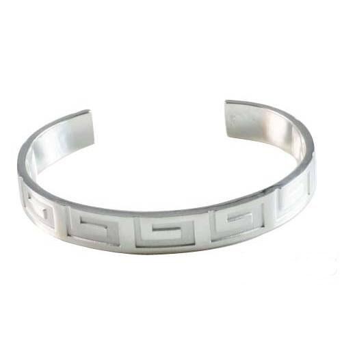 7- http://www.designerjewelrybase.com Gucci Bracelets 019