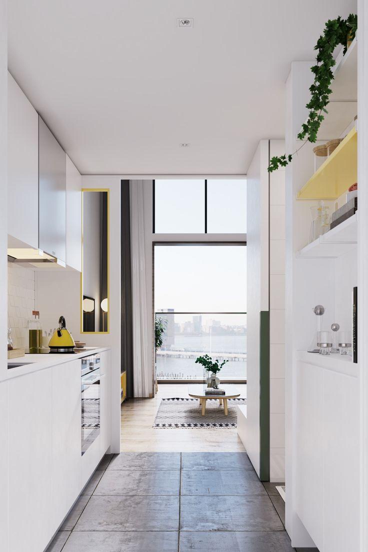 2198 besten HOME | style Bilder auf Pinterest | Ferienhäuschen ...