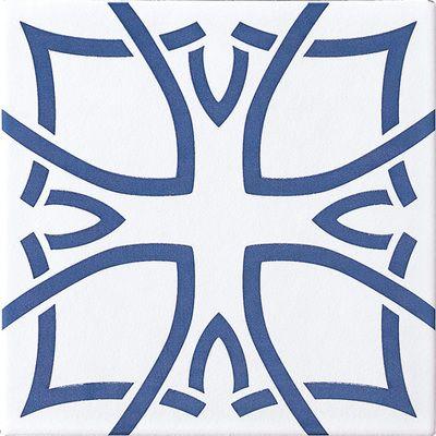 https://item.taobao.com/item.htm?spm=a230r.1.14.183.8qJZSF