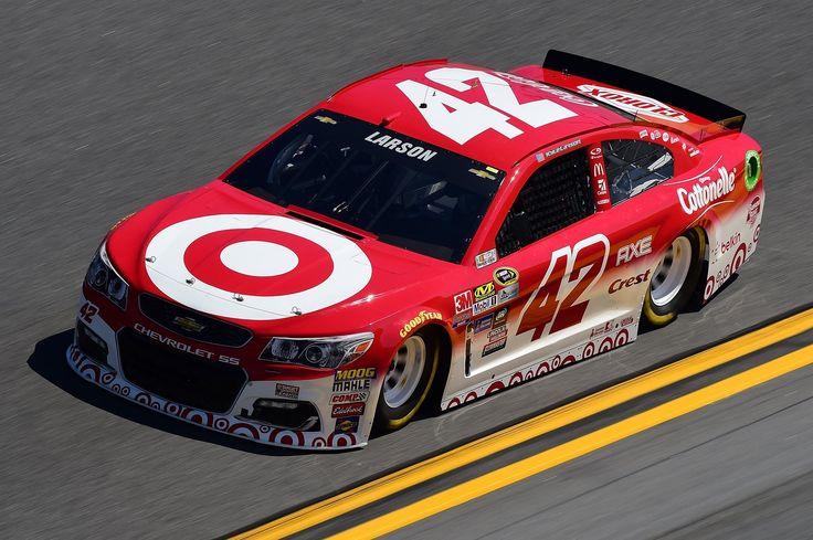 45 best NASCAR 2016 Paint Schemes images on Pinterest | Paint color