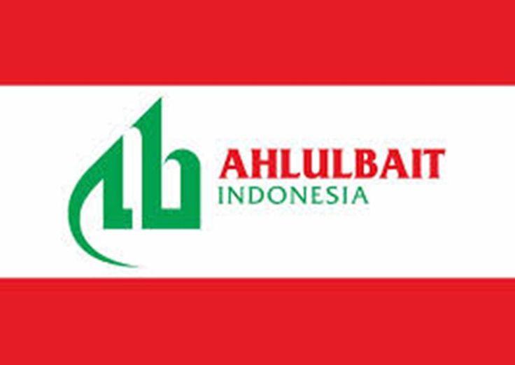 Pernyataan Sikap Ahlul Bait Indonesia atas Aksi Teror di Jakarta http://goo.gl/gHvRNu ...  2. Mengajak seluruh elemen masyarakat, khususnya kalangan umat Islam, untuk menolak dengan tegas akidah dan ideologi ekstremis dan takfiri sebagaimana yang dianut oleh Al-Qaedah, Daesh (ISIS) dan berbagai afiliasinya.