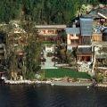 15 Fakta Menarik Mengenai Rumah Orang Terkaya Di Dunia Bill Gates http://ift.tt/2uHSpdV