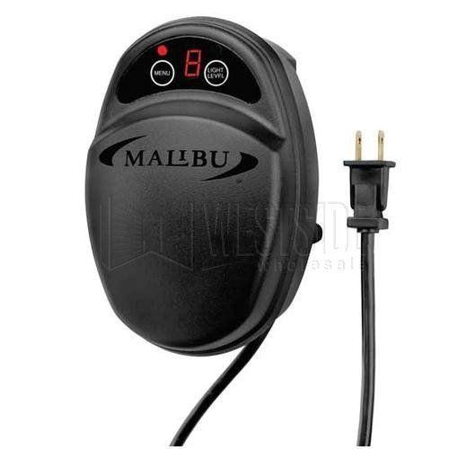 Malibu Lighting ML100THB (8100 9100 01) Low Volta100 Watt Power Pack