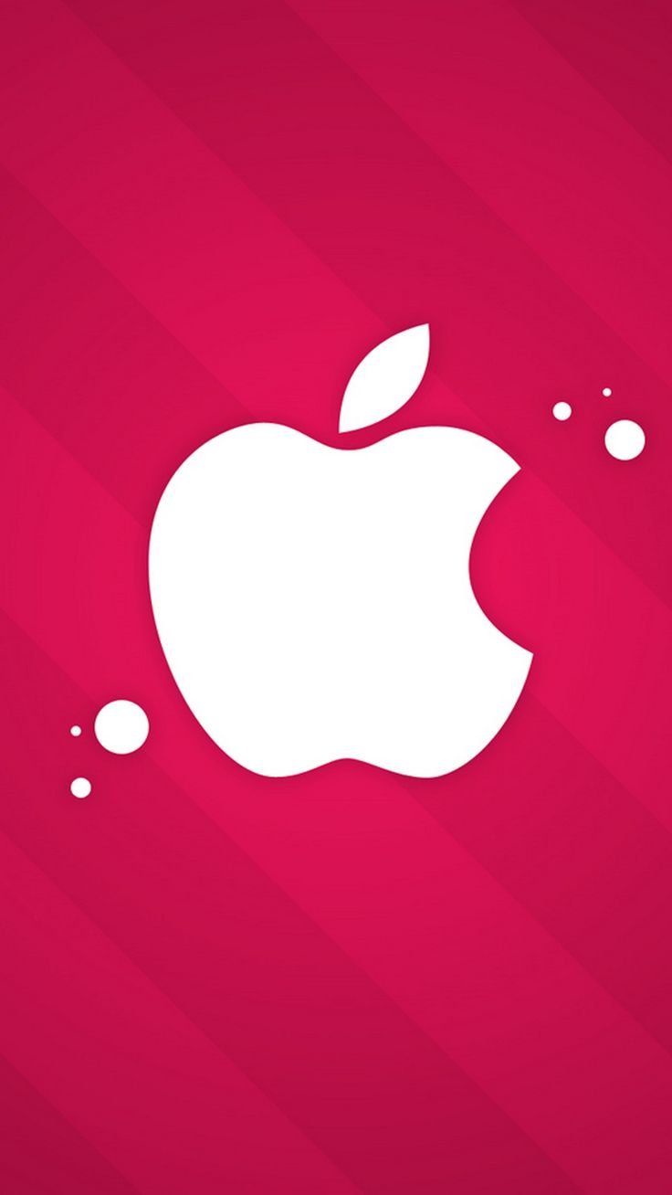 Apple Girly Wallpaper For Android Phones   Best HD Wallpapers