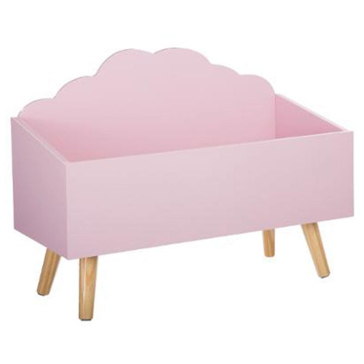 les 51 meilleures images du tableau chambre enfant sur. Black Bedroom Furniture Sets. Home Design Ideas