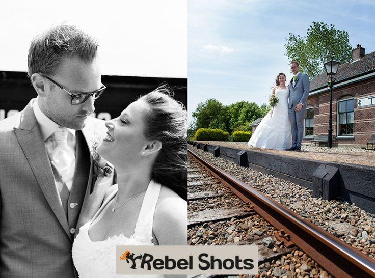 Rebel Shots fotografie Heerhugowaard sprankelende lifestyle fotografie met passie zoals het is, zoals jij bent: funky, bijzonder en puur