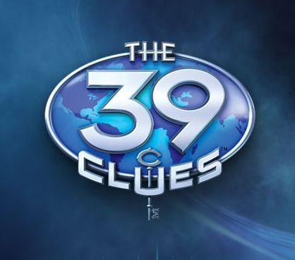 39 Clues Lessons