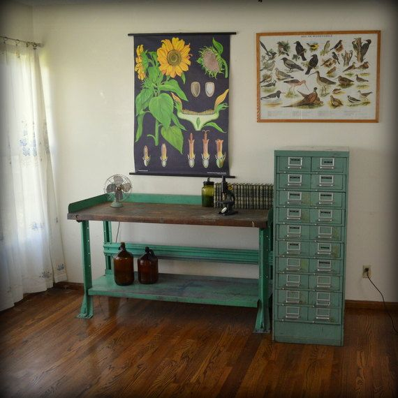 63 best Card Catalogs images on Pinterest   Furniture, Library ...