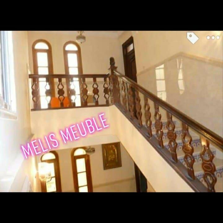 Mobiliario Decoracion Mobiliario Melis Mueble Decoracion Algerie Alger A Alger Algerie Deco Decoracion Decoration Modelos