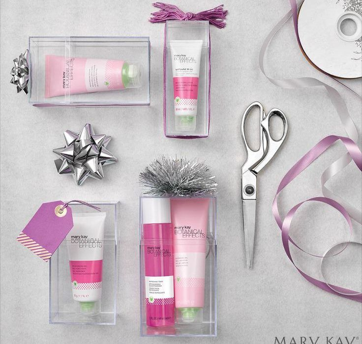 The Ultimate Christmas Gift Guide in 2020 Mary kay