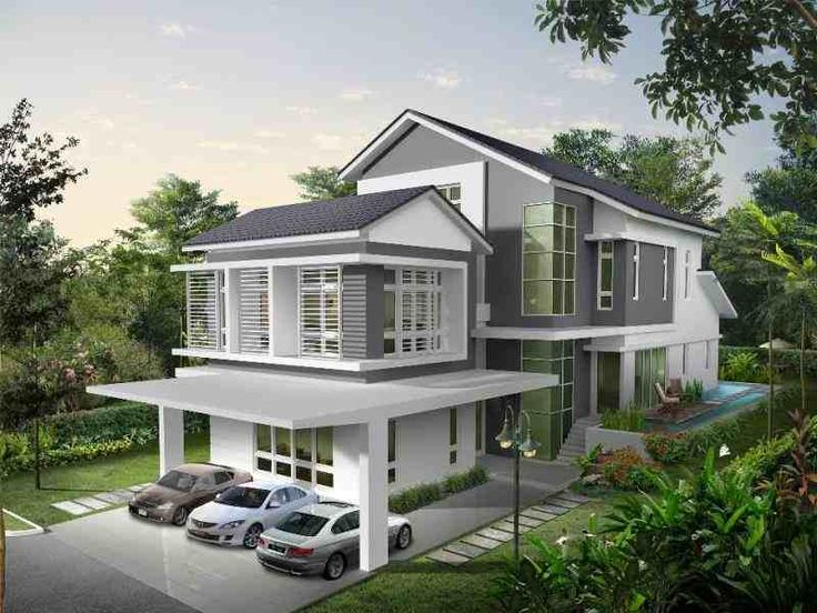 663 best New Launched Property in Malaysia images on Pinterest