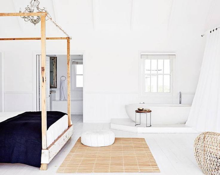 Image result for white wood interior floor south africa