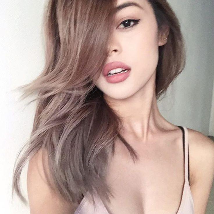 Asian twink tgp