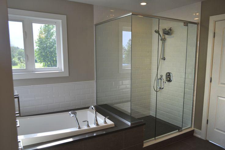 217 Madhu - interior - bathroom