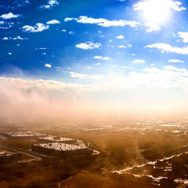 The fog rises slowly over the Wasatch Front in the Salt Lake Valley... #untethered #aerial #drone #uav #grid #utah #sunrise  #fog #slc#photooftheday  See the whole picture @untetheredair or visit UntetheredAir.com . . Elevate Your Media with Untethered Air  Follow along at http://ift.tt/2sNx4l7 and http://ift.tt/2ruYIzw . .  Untethered Aerial Solutions is Fully FAA Certified Licensed and Insured so you can focus on what matters most; Let us handle the airspace so you can grow your…