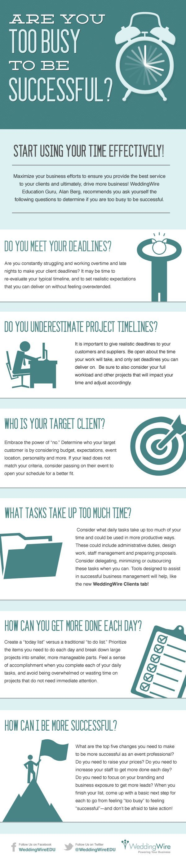 "Are You Too Busy To Be Successful - <a class=""pintag"" href=""/explore/infographic/"" title=""#infographic explore Pinterest"">#infographic</a> <a class=""pintag searchlink"" data-query=""#Success"" data-type=""hashtag"" href=""/search/?q=#Success&rs=hashtag"" rel=""nofollow"" title=""#Success search Pinterest"">#Success</a>"