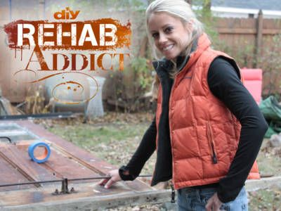 60 best nicole curtis diy rehab addict images on pinterest for What does nicole curtis house look like