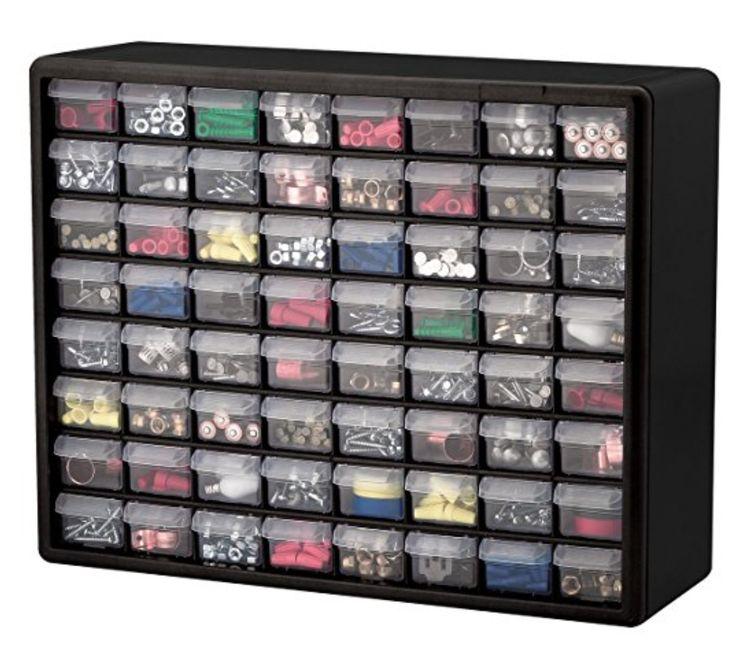 Best 25+ Electronics storage ideas on Pinterest | DIY ...