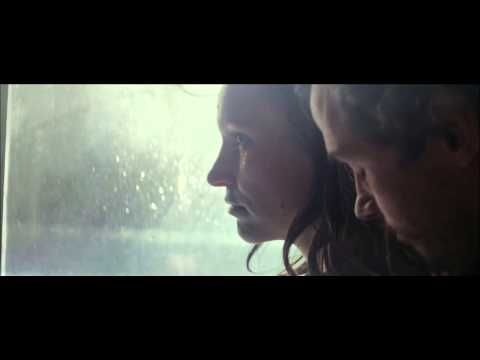 Vodafone - The Kiss - YouTube