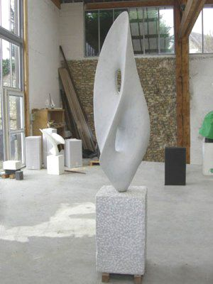 Antoine Poncet   Elevation   1998