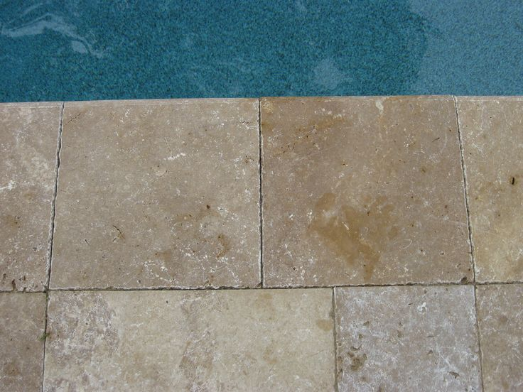 Front Elevation With Granite : Best pool colors images on pinterest
