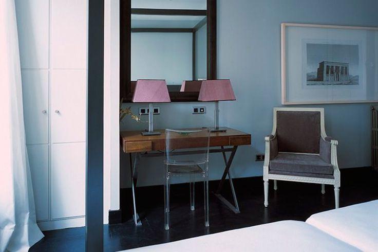 Banys Orientals by Lázaro Rosa-Violan   Hotel Interior Designs http://hotelinteriordesigns.eu/banys-orientals-by-lazaro-rosa-violan/ #design #interior #design #best #hotel #interiors #barcelona