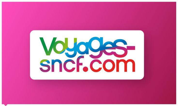 Chef de Produit TGV chez VOYAGES-SNCF.COM / Interview de Cidgem CEVIKBAS, ancienne de l'Escaet. Bachelor escaet