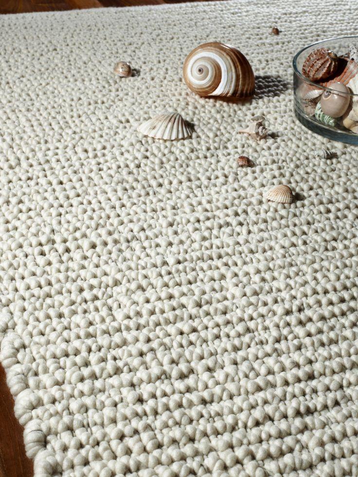 9 best tisca teppiche images on pinterest carpets. Black Bedroom Furniture Sets. Home Design Ideas