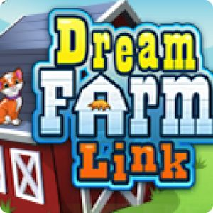 Dream Farm Link iPad - http://www.littlemonstersgames.com/dream-farm-link-ipad/ -  Link all matching tiles in the game to remove them before time runs out. Tap on the indicated tile Instructions