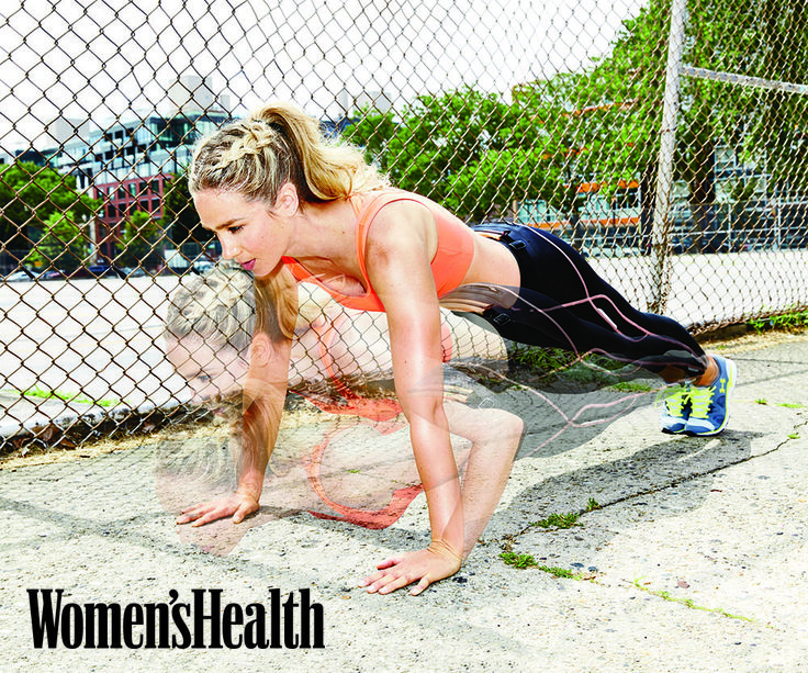 Next Level Push-Ups You Have To Try With VIDEO!!! #Pushups #coupleworkout #armgoals