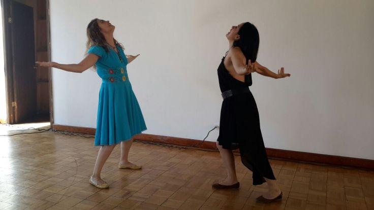 Invita Sapiens Sapiens a la obra Las Brujas de Macbeth   El Puntero