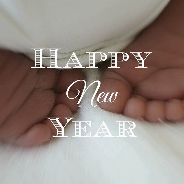 Happy New Year. May all your baby wishes come true. See littlebigmiracle.com why i skipped resolutions this year! Yep i had a better idea! #babywish #noresolutions