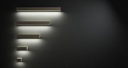 Evita los errores más comunes a la hora de iluminar tu casa