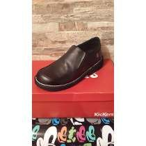 Zapatos Kickers Originales
