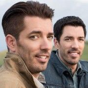 Why 'Property Brothers' is Totally Fake
