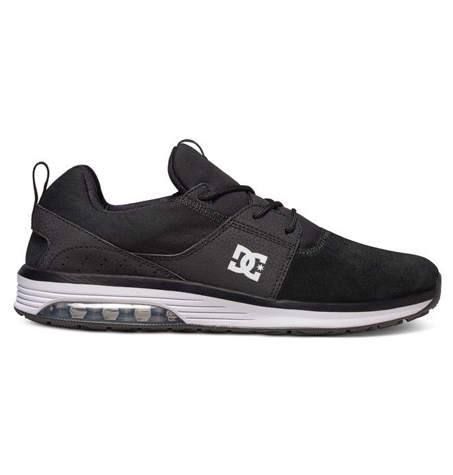 Dc Shoes Men, Jet, Clothing, Black, Male Shoes, Tall Clothing, Clothes,  Black People, Outfit Posts