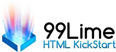 99Lime