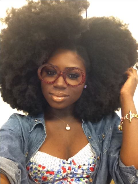 ========================== This FRO is DOPE!!!!