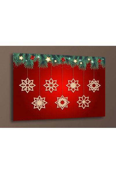 PDF-Download von Laubsägevorlagen für Weihnachten unter www.feinschnitt-kreativ.de