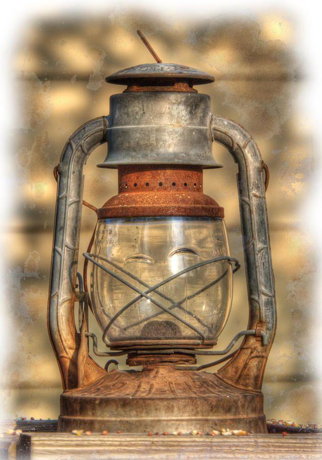 513 Best Old Lanterns Images On Pinterest Lantern Lamp