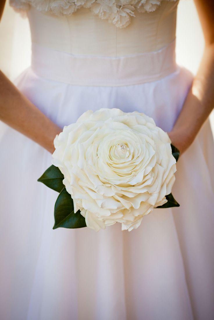 96 best wedding bouquets images on pinterest bridal bouquets white and gold wedding bouquet composite petal or glamelia bouquet brides of adelaide magazine glamelia bridal bouquet petal composite bouquet izmirmasajfo
