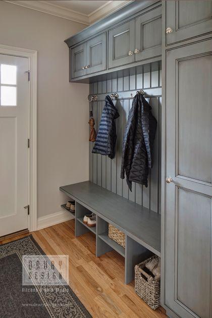 Foyer Cabinet Knobs : Best basement closet ideas on pinterest barn doors