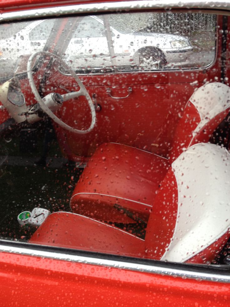Best Images On Pinterest Car Fiat And