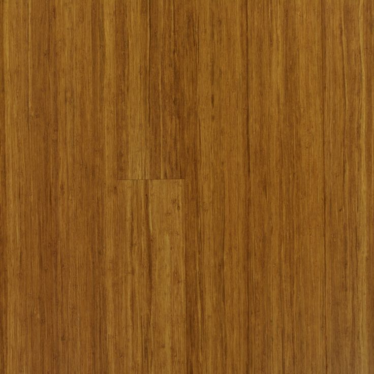 New carbonized click hdf strand woven bamboo 12mm with for Eco bamboo flooring