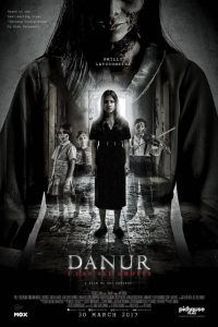 Download Film Danur (2017) WEB-DL Full Movie http://www.gratisinter.net/2017/07/download-film-danur-2017-web-dl-full-movie.html #Film #Indonesia #Movie #Bioskop #Horror #New #Download
