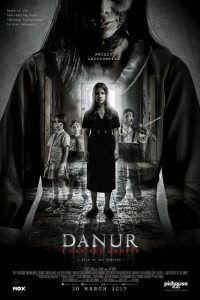Download Film Danur (2017) WEB-DL Full Movie http://www.gratisinter.net/2017/07/download-film-danur-2017-web-dl-full-movie.html #Film #Indonesia #Movie #Bioskop #Horror #New #Download