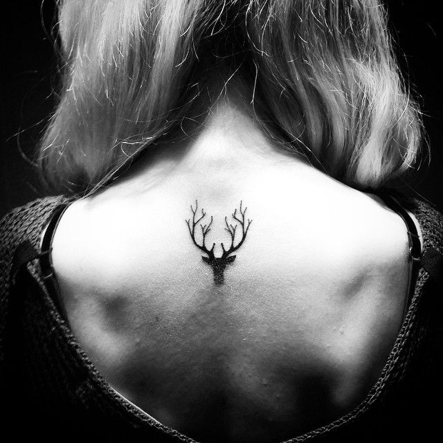 Stunning-tattoos-by-Martynas-Šnioka-10                                                                                                                                                                                 Mais